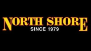 North Shore Towing Inc.