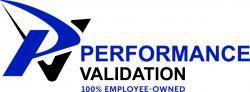 Performance Validation, Inc