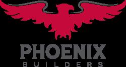 Phoenix Builders