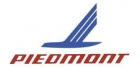 Piedmont Airlines Inc