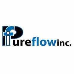 Pureflow