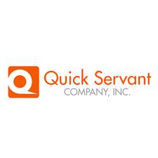 Quick Servant