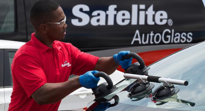 Safelite AutoGlass Joins HireVeterans.com!