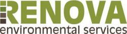 Renova Environmental Services