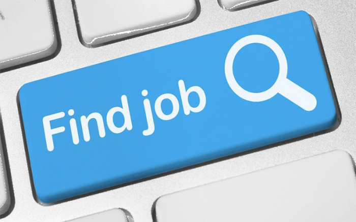 Job Fair: Regional Hiring Event Scheduled In Roanoke