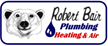 Robert Bair Plumbing, Heating & Air