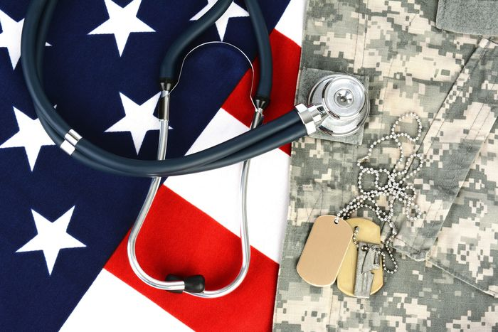 Health Alert: Health Issues That All Veterans Need to Be Aware Of