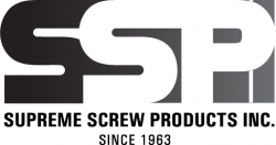 SUPREME SCREW PRODUCTS