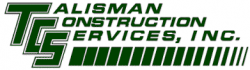 Talisman Construction Services, Inc.