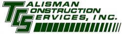 www.talismanservices.com
