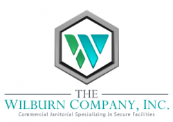 The Wilburn Company