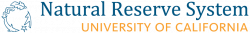 University of California Natural Reserve System