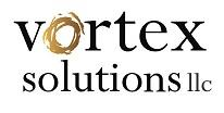 Vortex Solutions LLC
