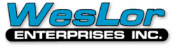 WesLor Enterprises, Inc.