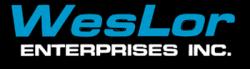 WesLor Enterprises, Inc.